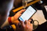 Begini cara hapus percakapan di Google Assistant