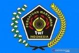 PWI memetapkan Wali kota Baubau penerima Anugerah Kebudayaan
