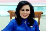 PMI Kapuas sambut positif kepemimpinan Jusuf Kalla sebagai ketua umum