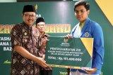 Baznas Yogyakarta targetkan pengumpulan zakat Rp6,8 miliar pada 2020