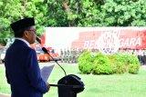Gubernur Sulsel ajak kepala daerah ubah pola pikir terkait APBD