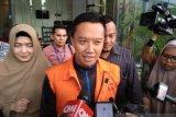 KPK kembali panggil istri Imam Nahrawi terkait kasus suap di Kemenpora