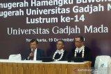 Jusuf Kalla sebut konflik Papua dapat diselesaikan dengan pendekatan sosial