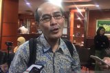 Faisal Basri kritik IMF terkait proyeksi pertumbuhan ekonomi 2021