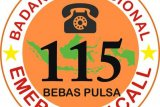 SAR Biak Numfor sediakan layanan emergency call center 115