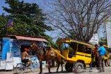 Dana hibah pemerintah dapat selamatkan industri pariwisata