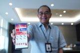 KPK panggil mantan Dirut HK Bintang Perbowo