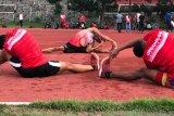 Timnas Paraatletik Indonesia diisi 30 persen atlet baru