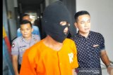 Perusak Al Quran, polisi siap proses hukum sampai pengadilan