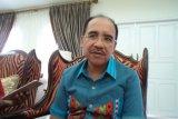 3.000 mahasiswa berprestasi dapat beasiswa dari Pemkot Kupang