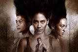 'Perempuan Tanah Jahanam' wakili Indonesia di Oscar 2021