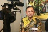 Mantan Dirut Jiwasraya bantah lari ke luar negeri