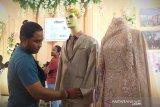 Bisnis penyedia jasa pernikahan makin menggeliat di Kotim