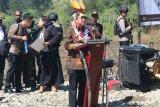 Kementerian ESDM:  Provinsi Papua miliki delapan unit PLTMH
