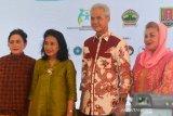Menteri PPPA: Hari Ibu untuk seluruh perempuan Indonesia
