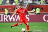 Monterrey peringkat ketiga Piala Dunia Antarklub, menang adu penalti