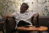 Apakah Budiman Sudjatmiko  puas dengan sistem demokrasi saat ini?