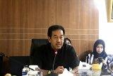Penumpang di Soekarno-Hatta menurun belasan juta sepanjang 2019