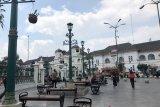 Pengelola kampung wisata Yogyakarta antusias siapkan