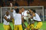 Barito Putera minta PSSI segera berikan kepastian lanjutan status Liga 1