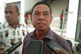 Bupati: Pemprov Papua sudah setujui APBD Keerom 2020