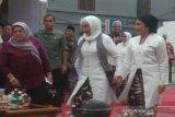 Muhadjir sebut pentingnya siapkan perempuan Indonesia