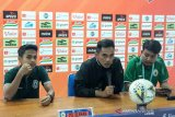 Pelatih PS Sleman syukuri kemenangan telak atas Tira Persikabo