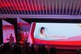 Wiryanti Sukamdani: Pariwisata ujung tombak pertumbuhan ekonomi Indonesia