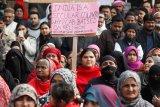 Protes terus berlanjut, Modi tegaskan UU kewarganegaraan tidak anti Muslim
