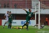 Pemkab Bantul dan Sleman sambut lanjutan Liga 1 2020 dengan tangan terbuka