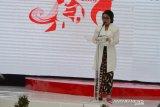 Menteri PPPA: Perempuan Indonesia masih hadapi ketidakadilan