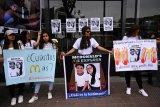 Dua pekerja meninggal tersengat listrik, waralaba McDonald di Amerika Latin disebut langgar aturan