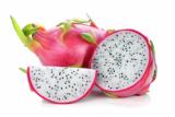 Sederet manfaat buah naga untuk kulit dan rambut
