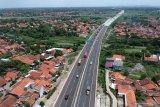 Pengamat : Tingkatkan sosialisasi etika berlalu lintas di jalan tol