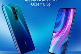 Xiaomi janji atasi ponsel gaib pada 2020