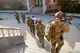 Korsel dan AS tunda latihan militer gabungan akibat COVID-19