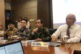 Lindungi IKM, Pemerintah ubah  ketentuan impor barang kiriman