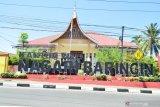 Pasca-penangkapan teroris, Wali Nagari Baringin intensifkan wajib lapor 1x24 jam
