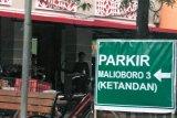 Pemkot Yogyakarta ancam pelanggaran parkir dengan pencabutan izin
