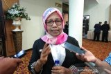 Bawaslu Bantul ingatkan panwascam junjung integritas dan netralitas