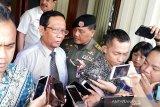 Mahfud ke Dubes China sebut soal Uighur mengganggu umat Islam di Indonesia