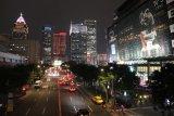 Strategi Taiwan tembus Dominasi China di ASEAN