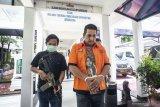 Polisi tetapkan Medina Zein sebagai tersangka, urine positif mengandung narkoba