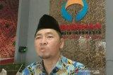 Ombudsman Sumsel selidiki pemecatan 109 tenaga kesehatan RSUD Ogan Ilir, bupati bisa dipanggil