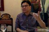 Pengacara Indonesia masuk daftar 20 pengacara berpengaruh di Singapura