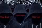 2020, ransomware diprediksi masih meningkat, 5G dinilai rawan pencurian data