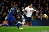 Jose Mourinho meyakini Dele Alli akan bertahan di Spurs