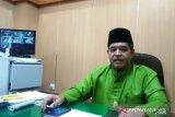 Lomba menulis buku di Padang Panjang, ini jadwal pengiriman naskah