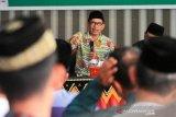 Cegah COVID-19, PBNU ajak umat Islam rayakan Lebaran daring