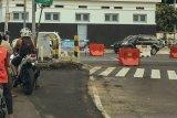 Pemkot siapkan infrastruktur manajemen lalu lintas Malioboro